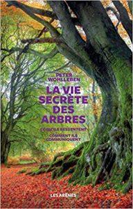 la_vie_secrete_des_arbres
