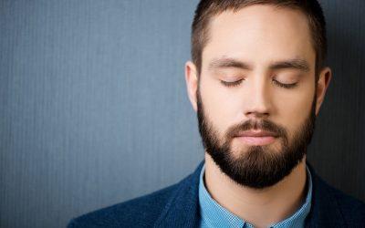 Hypnothérapie ou auto-hypnose : laquelle choisir ?