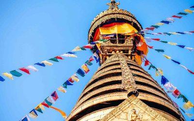 Méditation et Yoga Tibétain Kum Nyé, Le Yoga de la Pleine Conscience et de l'Énergie