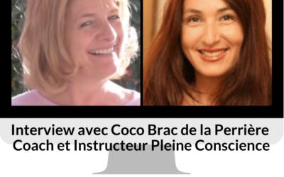 Interview avec Coco Brac de la Perrière