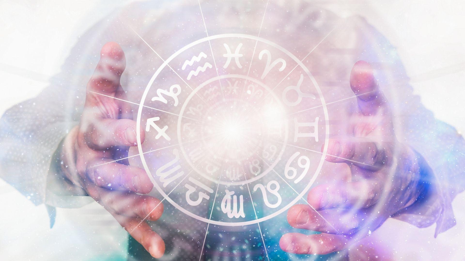 astrologie thème astral