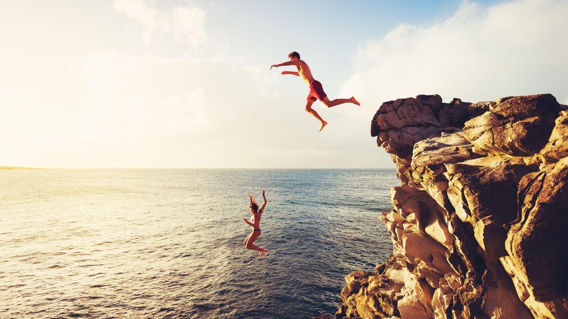 audace sauter