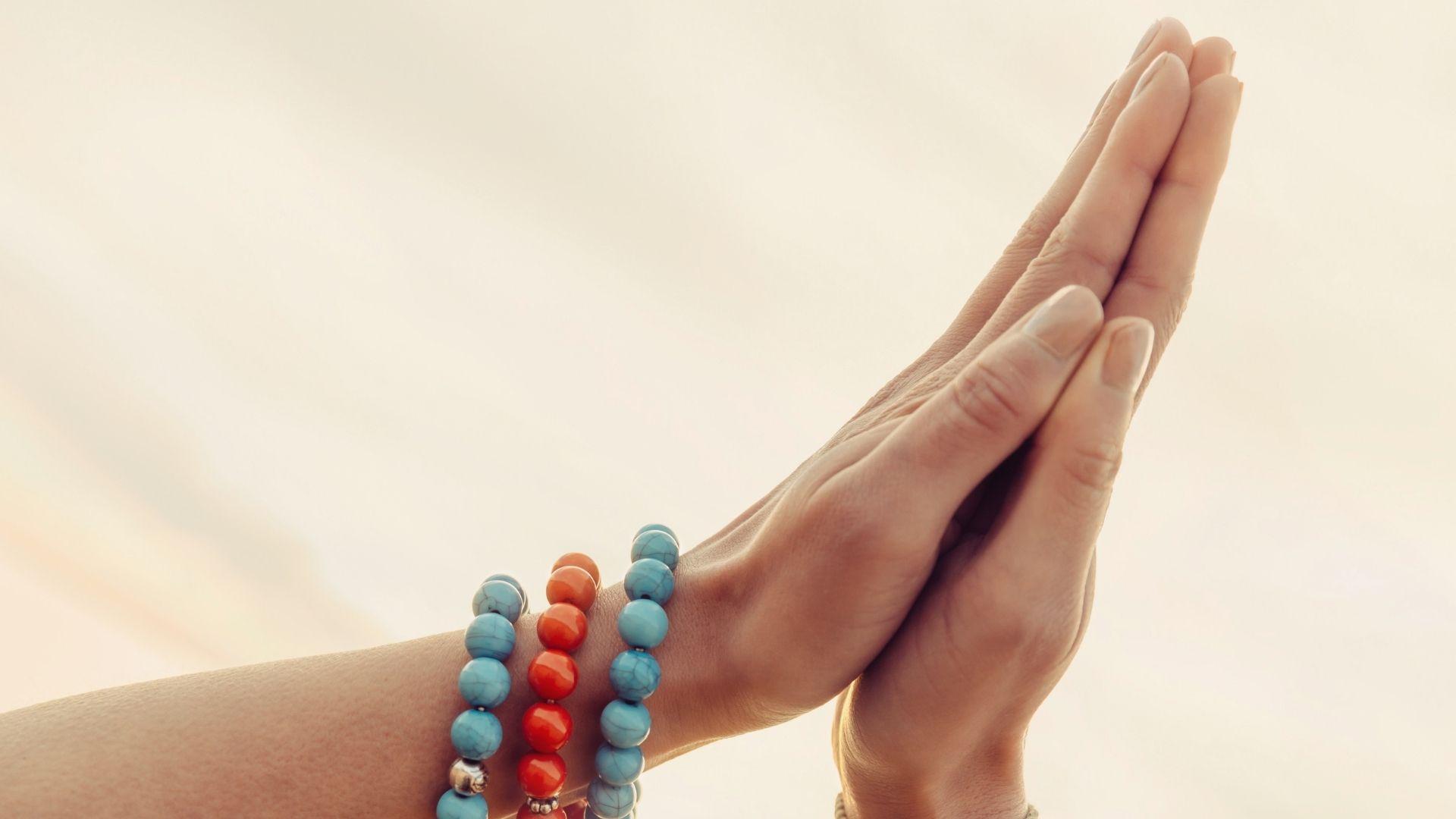 légèreté gratitude